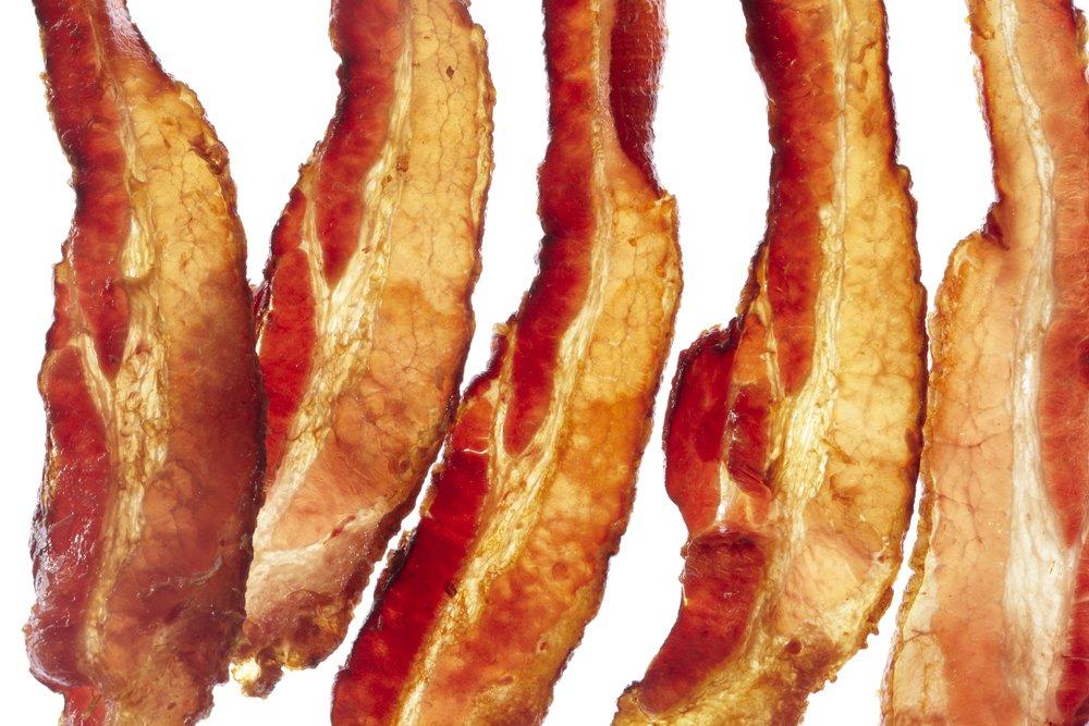 Bacon_Window.jpg