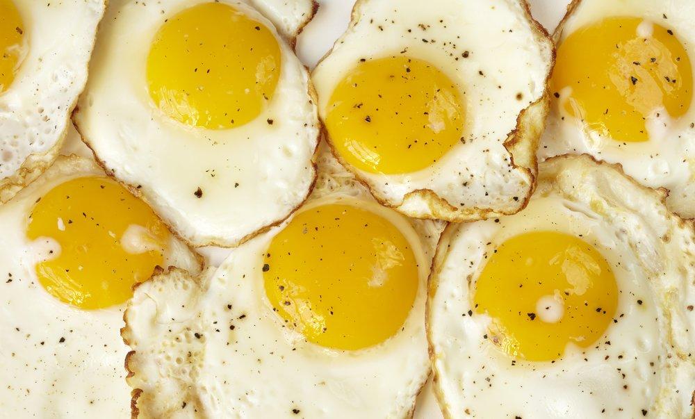 Fried_Eggs.jpg