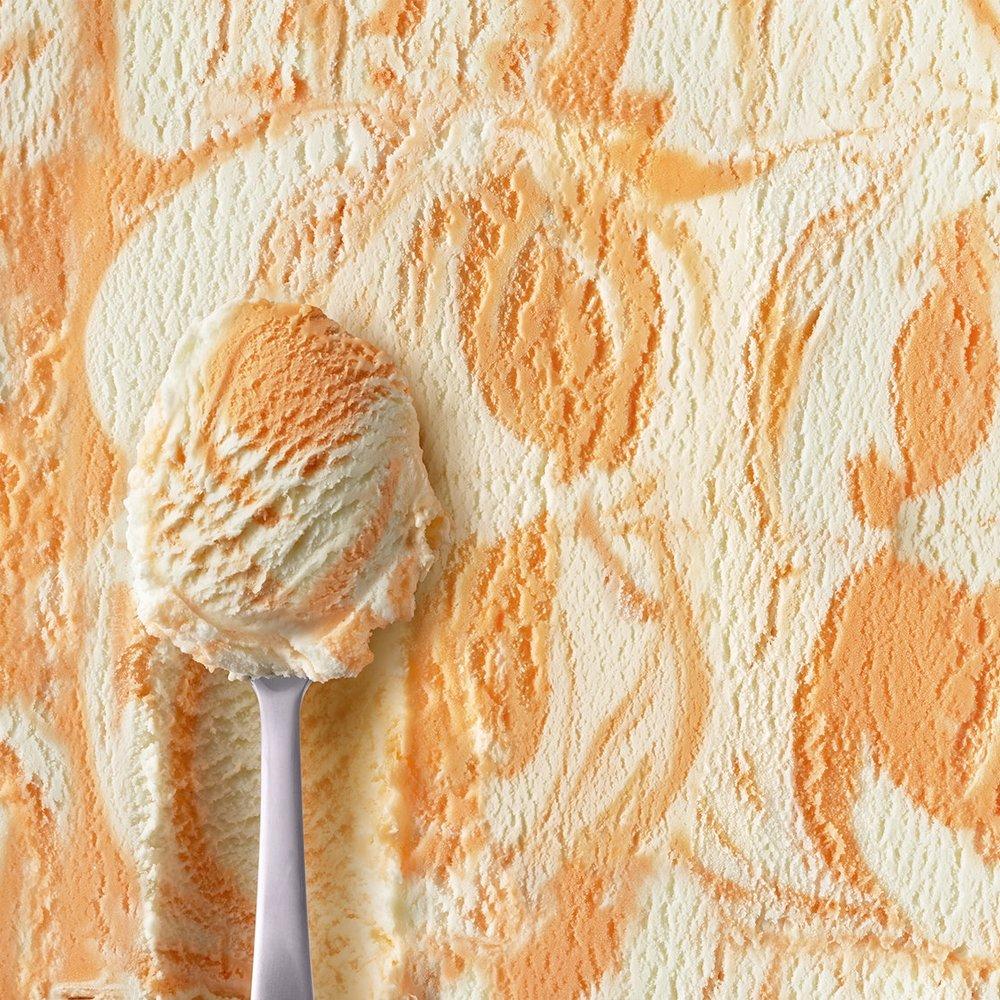 OrangeScream_RGBHiRes.jpg
