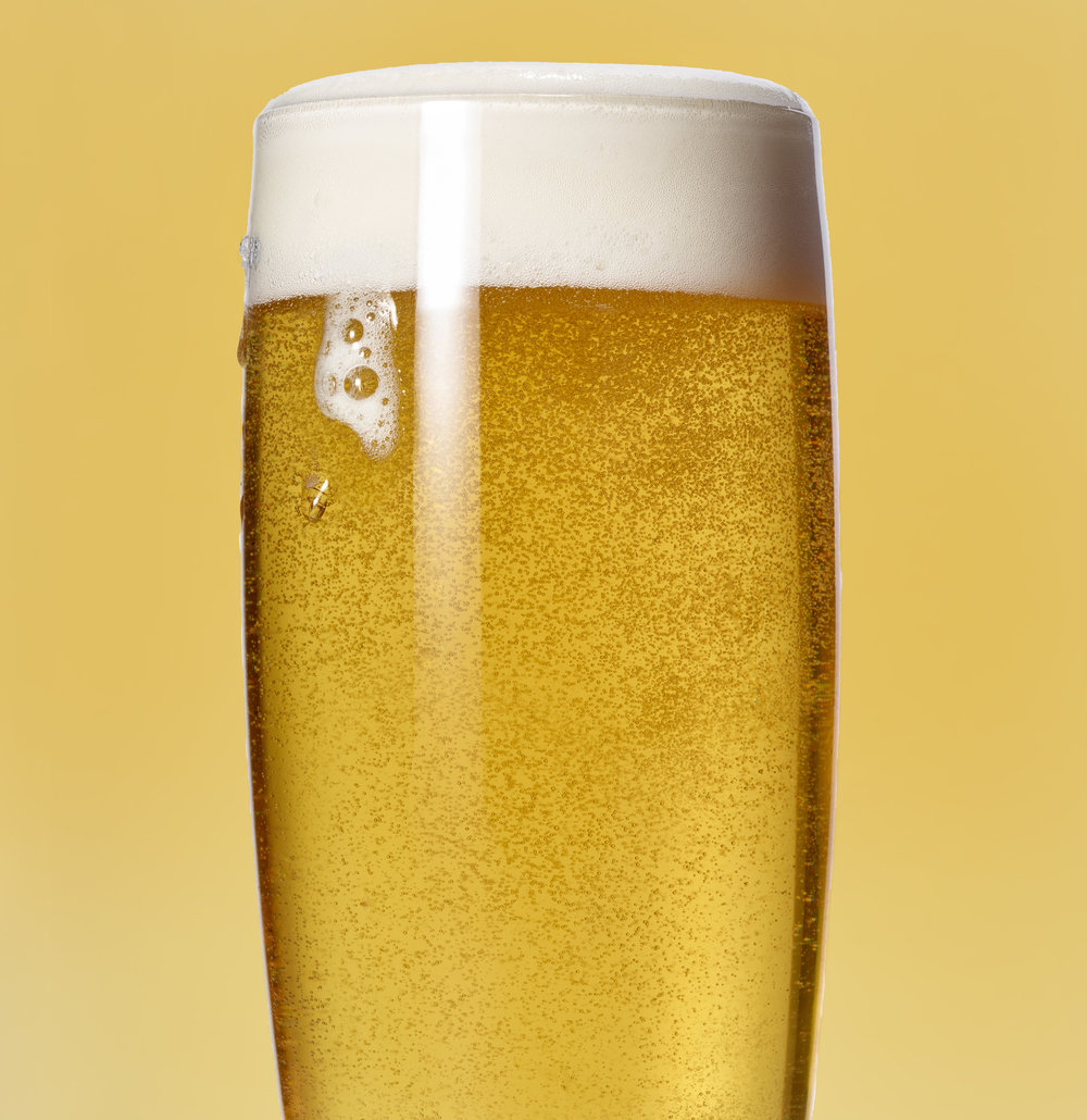 Beer_UnCropped_Colored_Background.jpg