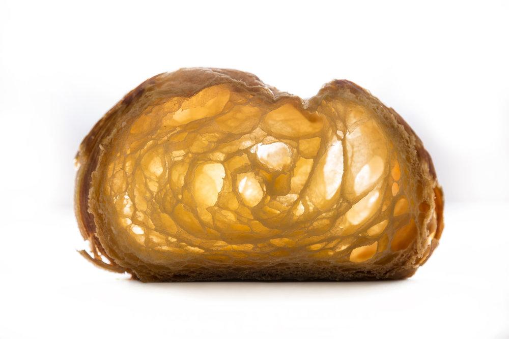Croissant 1(B).jpg