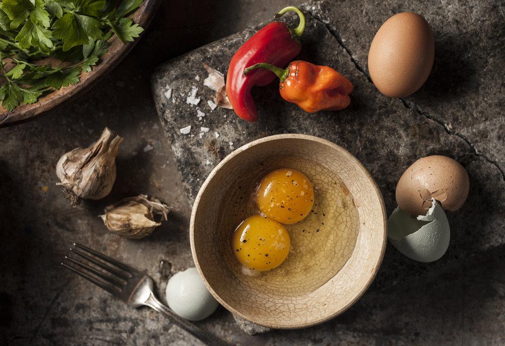 Eggs_027_processed.jpg