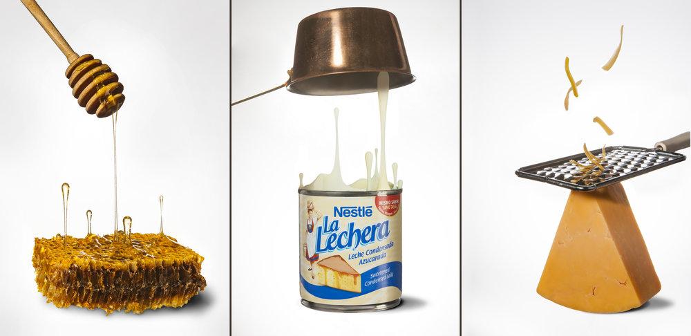 Honey Milk and cheese shadow change.jpg