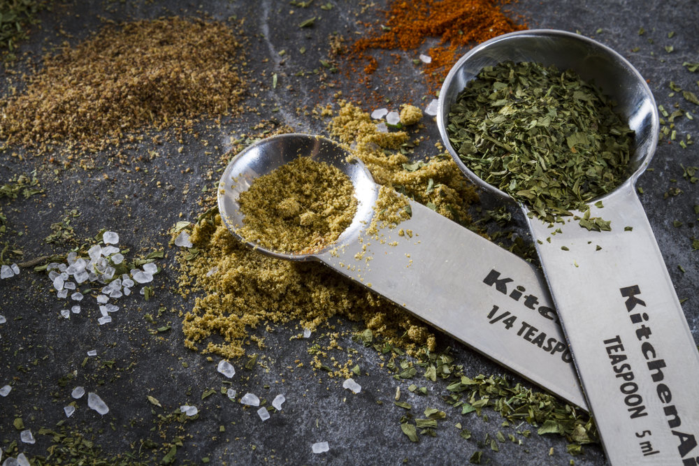 Spices_Measuring_SpoonOption2.jpg