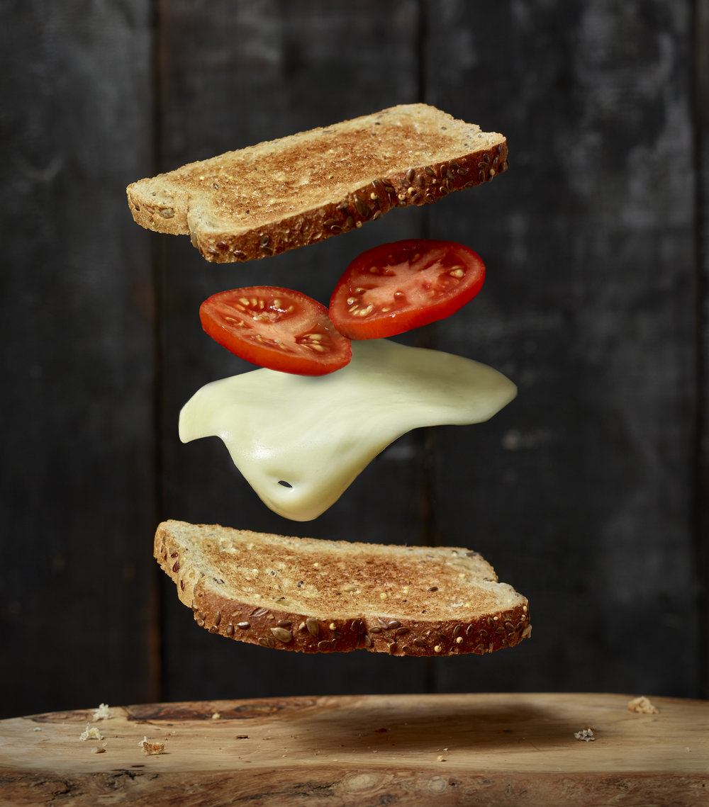 Grilled_Cheese_Flying.jpg