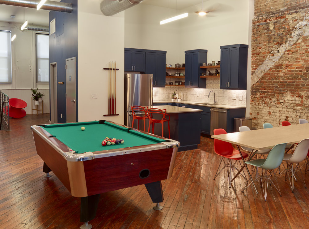 Second_Floor_Kitchen_Pool_Table.jpg