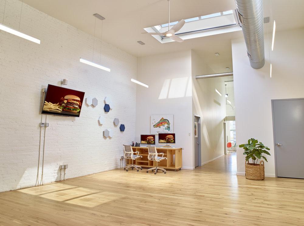 4th_Floor_Studio_Space.jpg