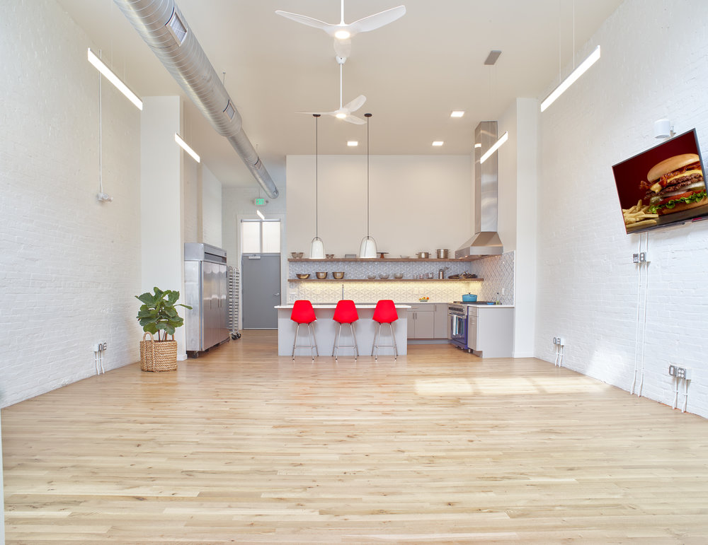 4th_Floor_Shooting_Space_And_Kitchen.jpg