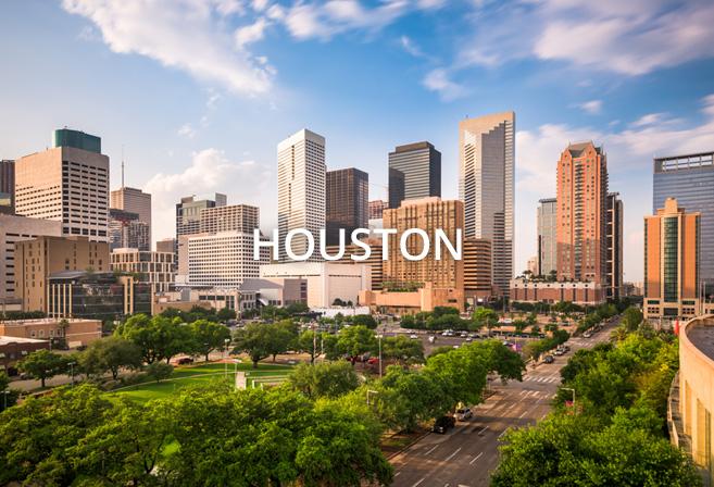 Houston-img.jpg