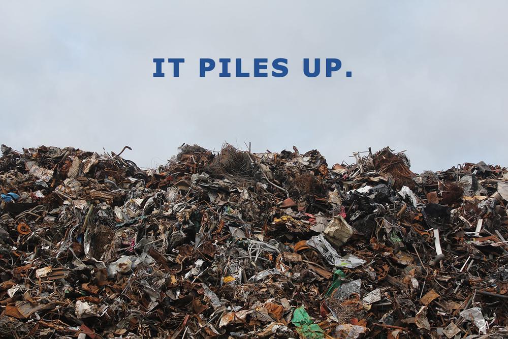 1 Trash piles.png