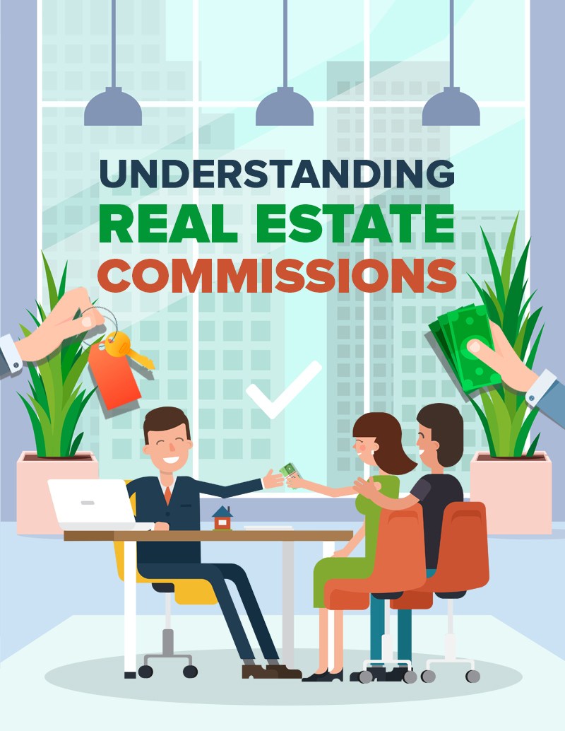 Understanding Real Estate Commissions In Texas