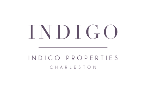 Indigo Properties Charleston