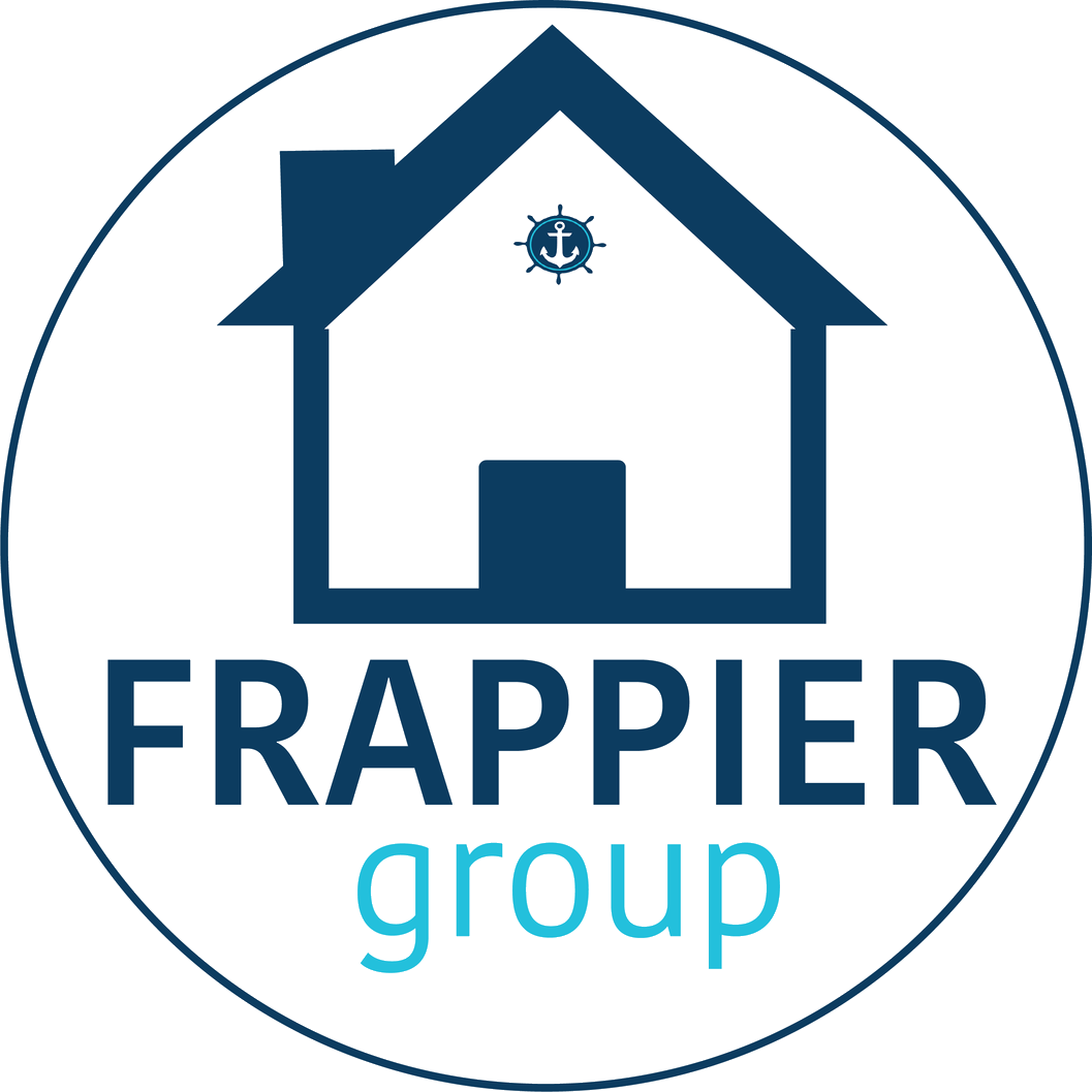 Frappier Group