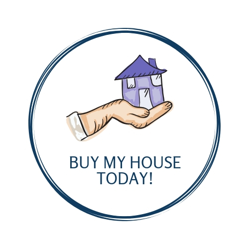 Get a CASH offer Today!