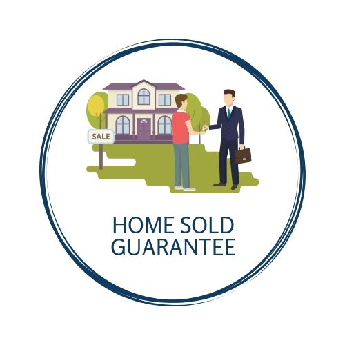 Sold in 59 Days or less or we pay you $$