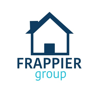 Frappier Group - Cameron Prestige