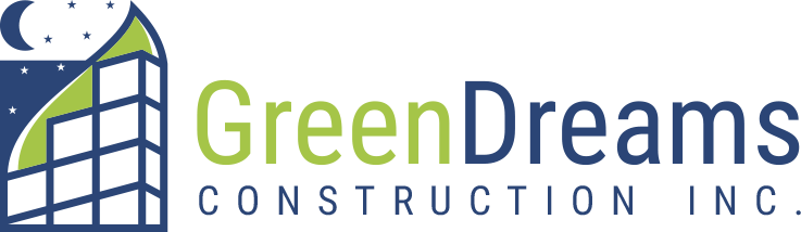 Green Dreams Construction