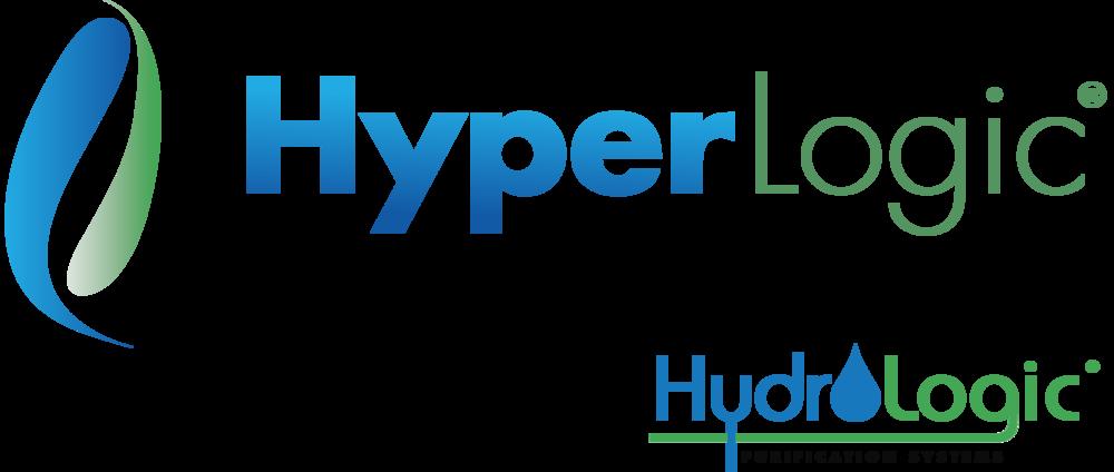 hyper-logic for white bg 2018.png