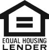 LOGO_Equal_Housing_Lender_Digital.jpg
