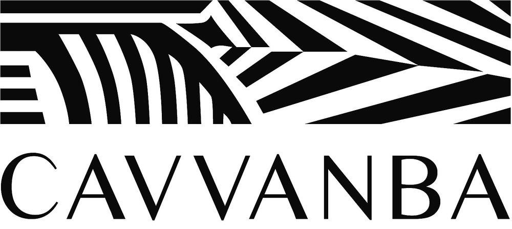 cavvanba_logo_panel-noconsulting.jpg