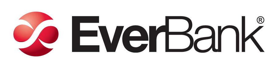 EverBank_Logo_0.jpg
