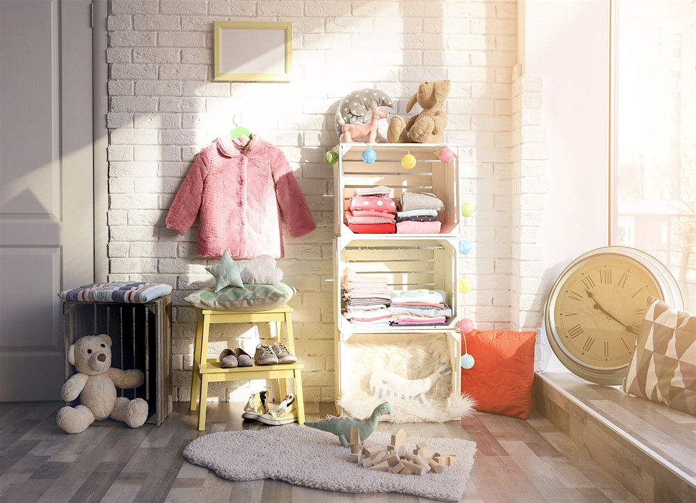 family selling home ideas kids room.jpeg