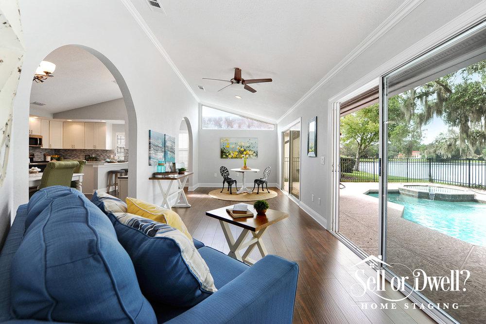 home-selling-checklist-items.jpg