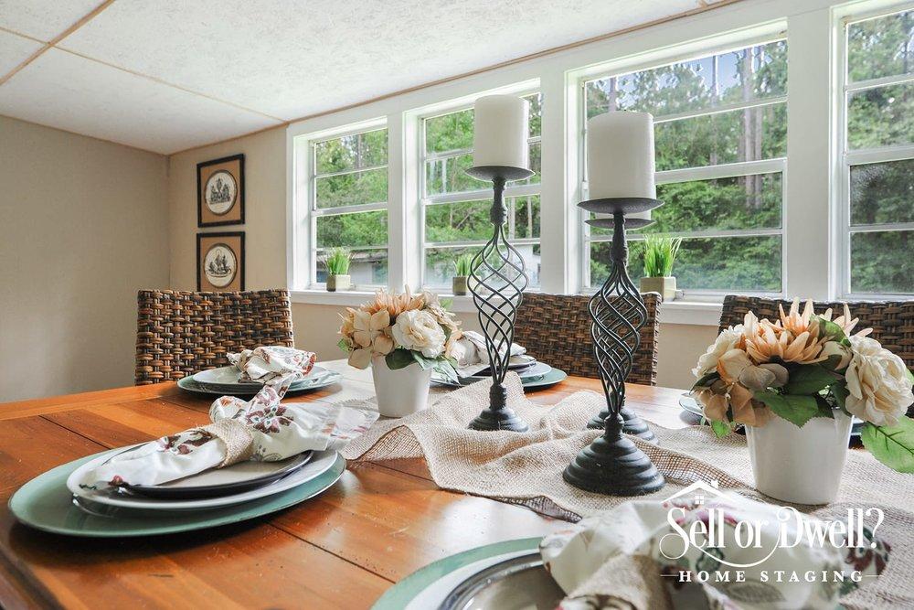 Best-Feng-Shui-Home-Staging-Tips.jpg