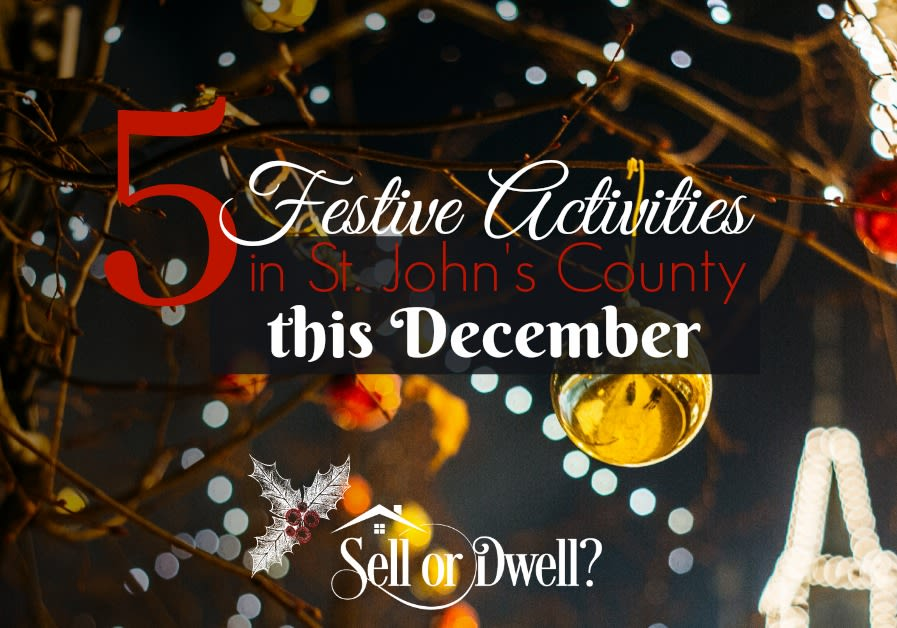 Festive-Activities-in-St.-Johns-County.jpg