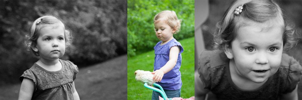 Kids-Chicks-composite-4.jpg