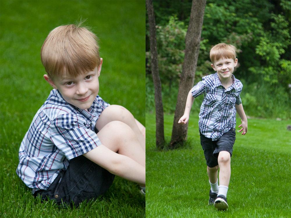 Kids-Chicks-composite-6.jpg