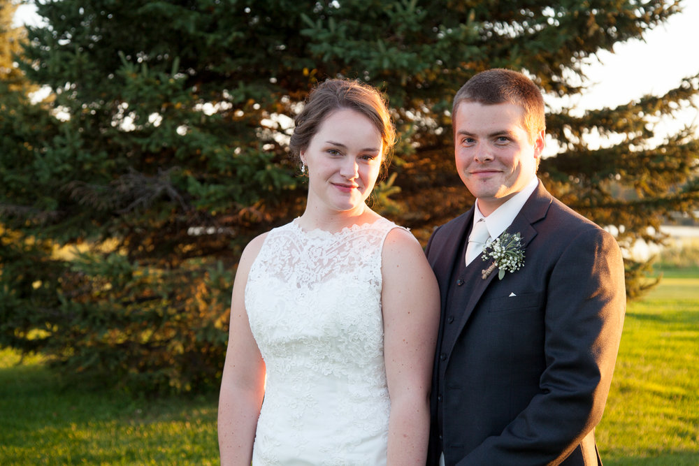 Autumn Wedding Wild Marsh Golf Club Buffalo Minnesota, Natural Minneapolis Wedding Photography