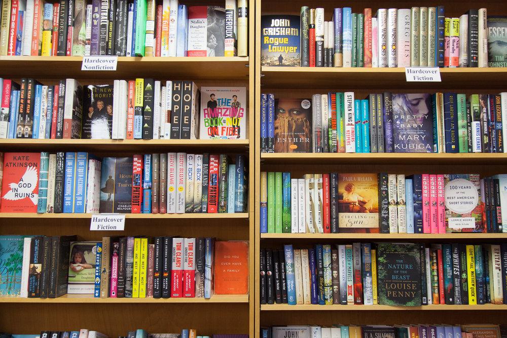 Buffalo-Books-2.jpg