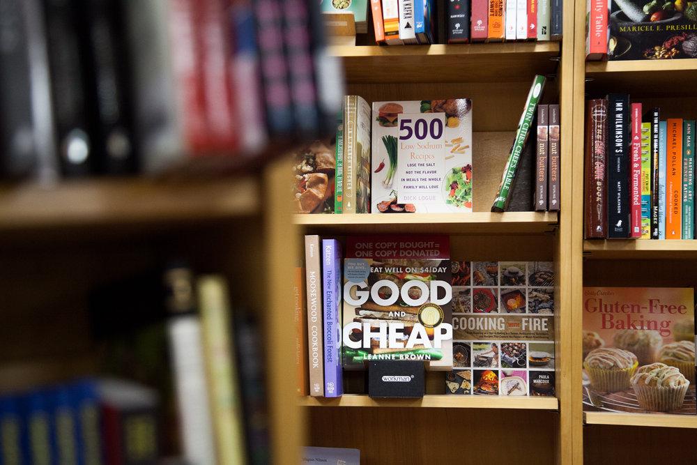 Buffalo-Books-4.jpg