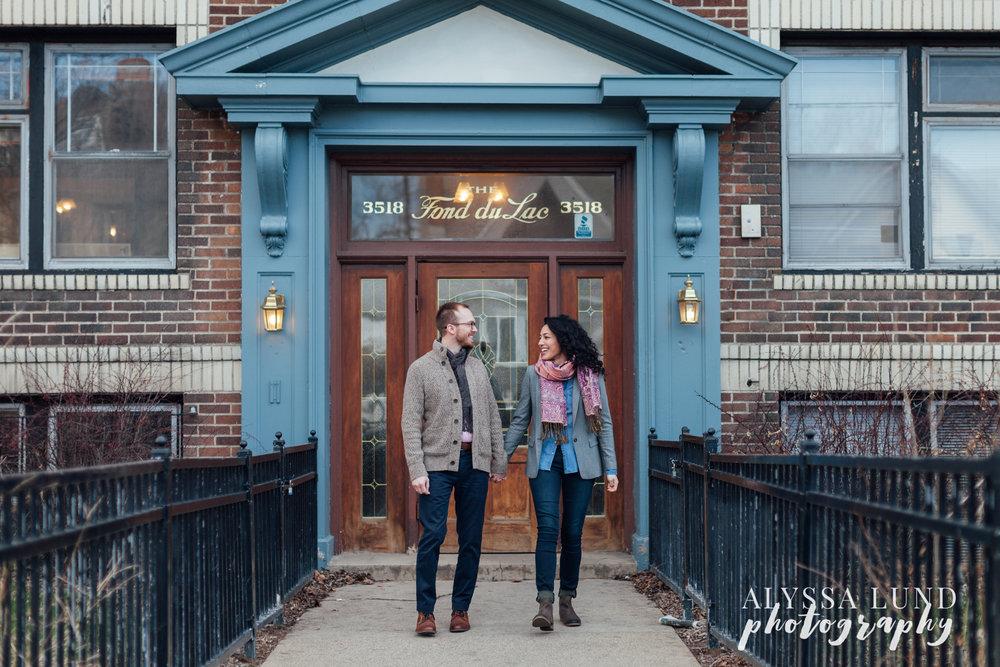 Minneapolis-lifestyle-engagement-portraits-21.jpg