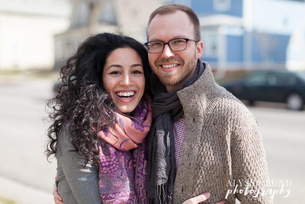 Minneapolis-lifestyle-engagement-portraits-22.jpg