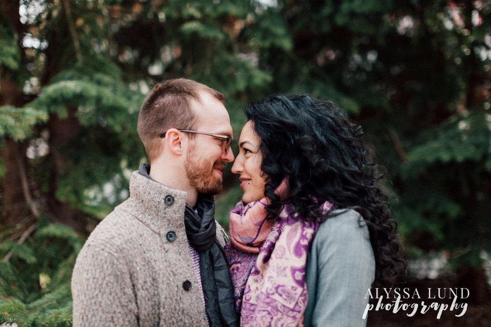 Minneapolis-lifestyle-engagement-portraits-25.jpg