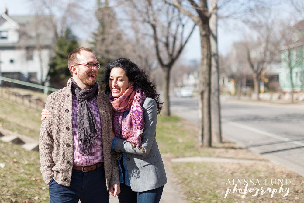 Minneapolis-lifestyle-engagement-portraits-27.jpg
