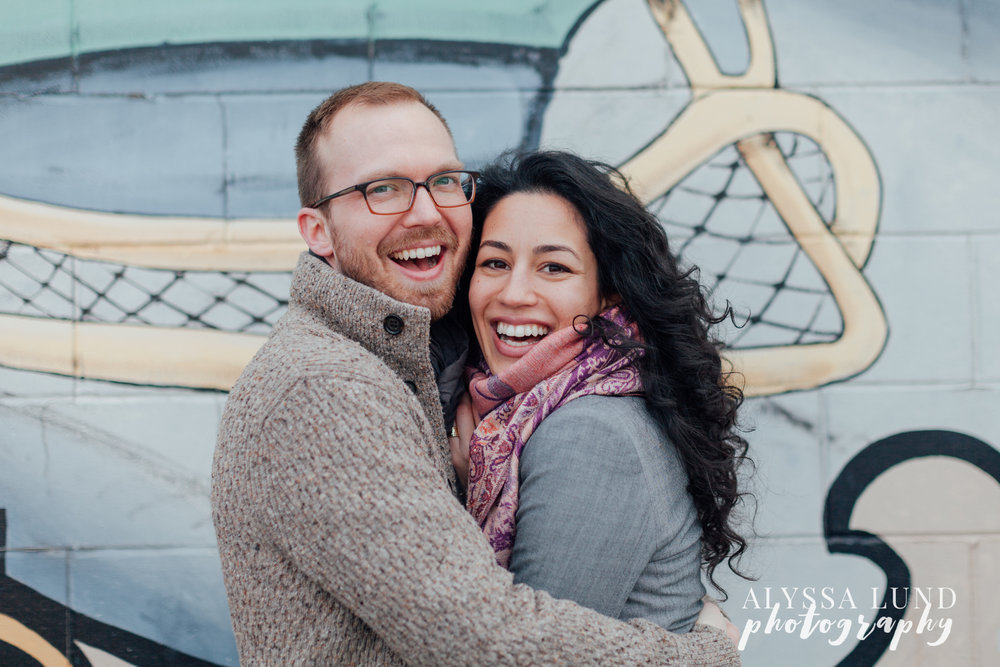 Minneapolis-lifestyle-engagement-portraits-29.jpg