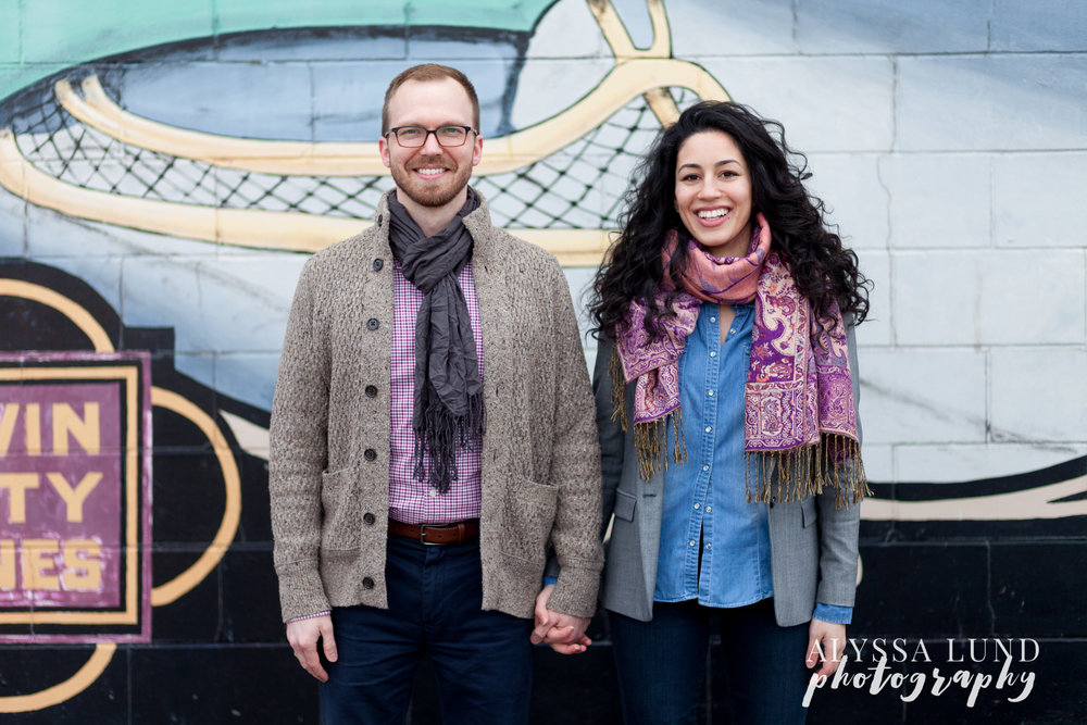 Minneapolis-lifestyle-engagement-portraits-30.jpg