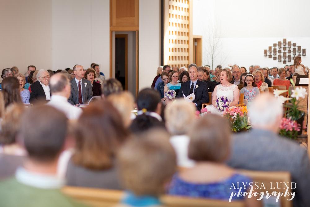 Minneapolis-Church-Wedding-5
