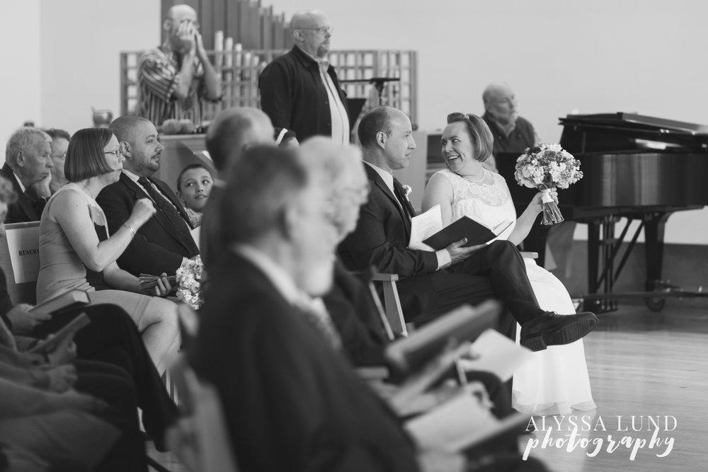 Minneapolis-Church-Wedding-8
