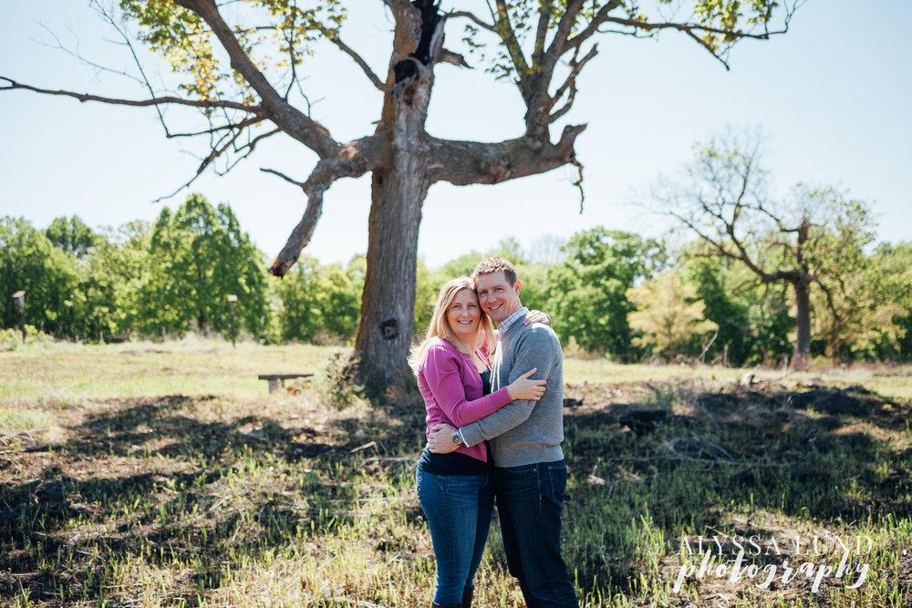 Spring-Engagement-Photography-Minnesota-Arboretum-2-1.jpg