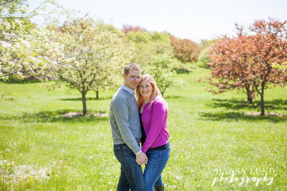 Spring-Engagement-Photography-Minnesota-Arboretum-5.jpg