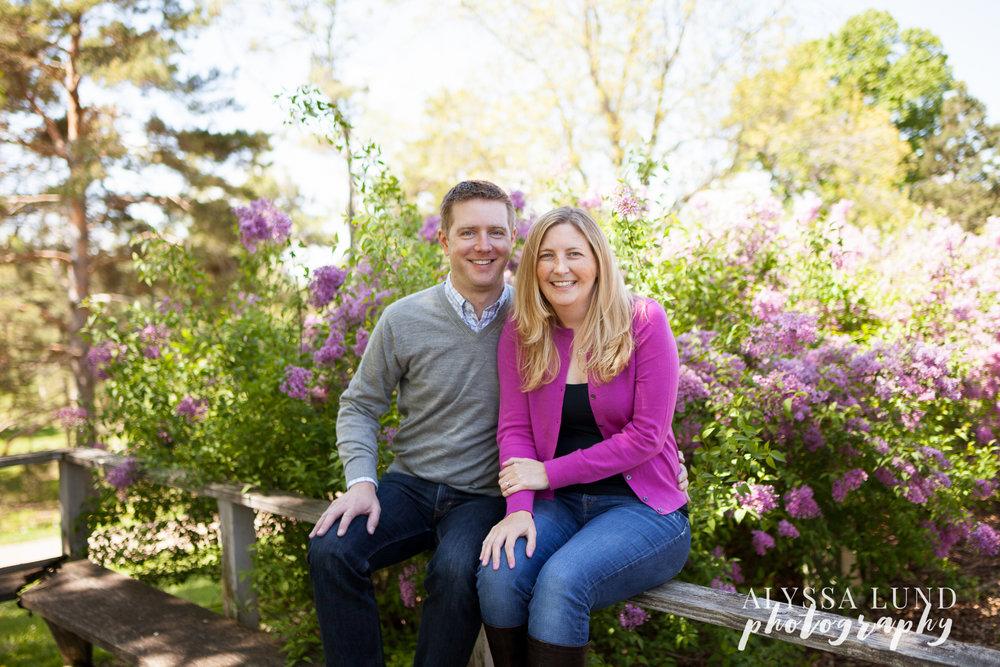 Spring-Engagement-Photography-Minnesota-Arboretum-6.jpg