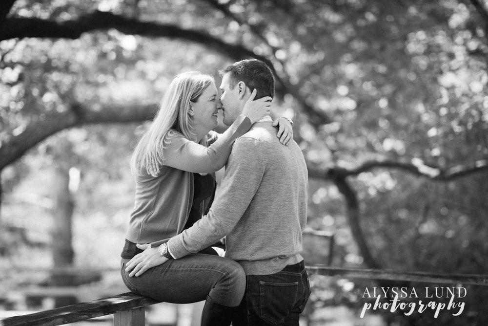 Spring-Engagement-Photography-Minnesota-Arboretum-8.jpg