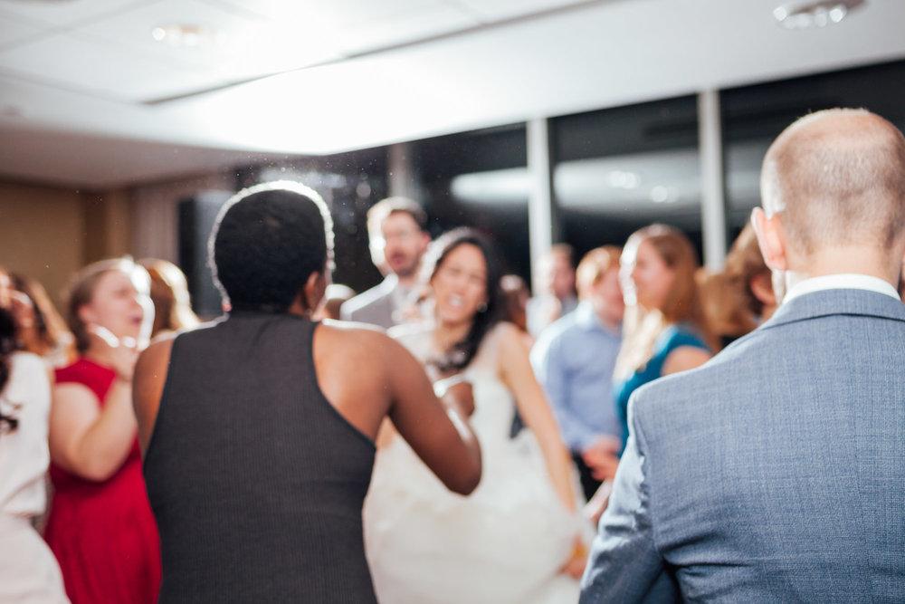 Campus Club Wedding-13