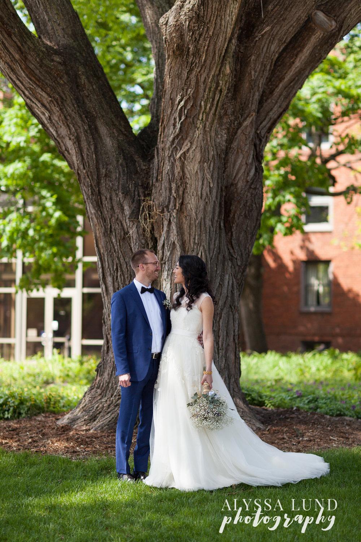 Minneapolis-Campus-Club-Wedding-10
