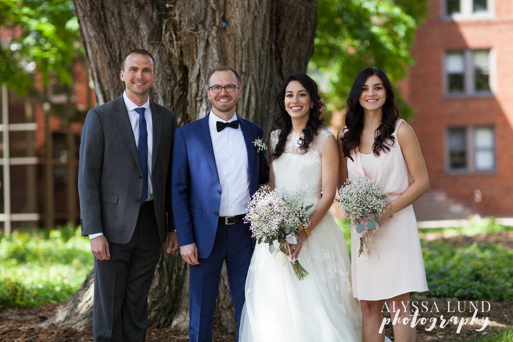 Minneapolis-Campus-Club-Wedding-11