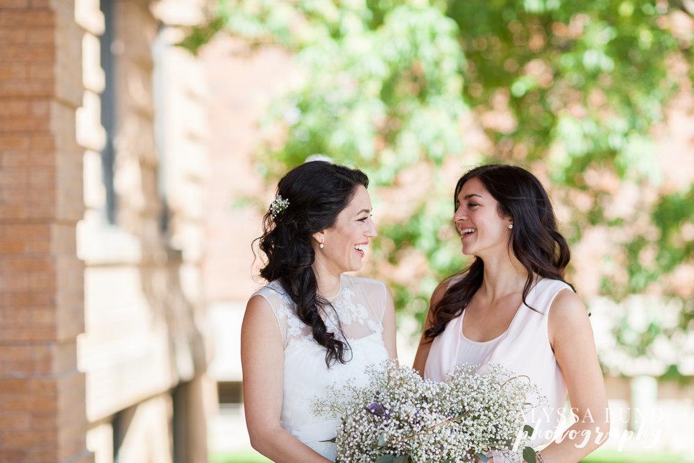 Minneapolis-Campus-Club-Wedding-12